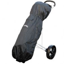 Golf Bag Covers